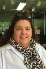Fairfield Caterer Serves Up Boutique Dining In Bridgeport's Nook