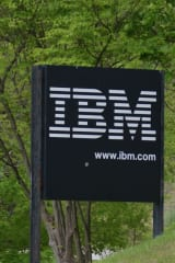 IBM Announces Job Openings While Reports Of Layoffs Abound