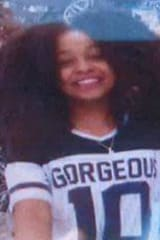 Police Search For Teen Reported Missing In Bridgeport