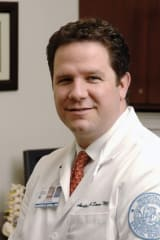 HSS Doctor Explains What You Need To Know About Spinal Stenosis