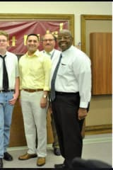 Ten Danbury Students Honored With Student Leadership Awards
