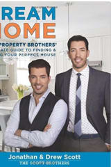 Property Brothers Will Be In Westchester For Book Signing Monday Night