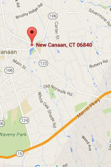 Lanes To Close For Paving On Route 123