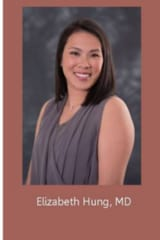 Scarsdale Medical Group Welcomes New OB/GYN