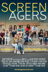 Bronxville School Features Showing Of 'Screenagers' Documentary