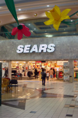 Sears Speeds Up Efforts To Close More Than 50 Stores