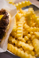Shake Shack To Open First Westchester County Location