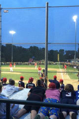 Registration Open For Stamford North Little League