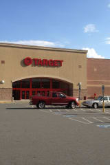 Land Purchase Makes Way For Target In Yonkers