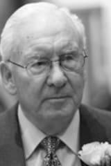 Heineken Importer Leo Van Munching Of Darien Dies At 89