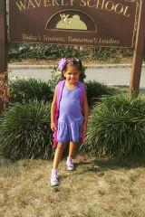 Waverly PTA Plans Family Summer Social