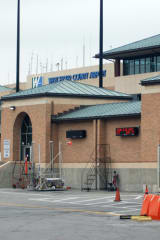 Contractor Electrocuted At Westchester Airport
