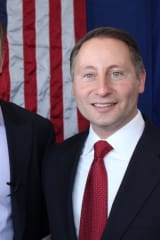 Astorino Endorses Phil Oliva In Congressional Race