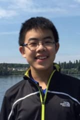 Westchester HS Math Whiz Gets Perfect Score At State Contest