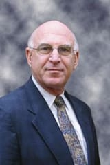 Bob Meyerson Joins Scarsdale Office of Berkshire Hathaway HomeServices