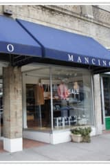 Mancino Tailors In Larchmont Celebrates 30 Years Of Business