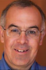 David Brooks Kicks Off Manhattanville Castle Conversations