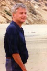 Douglas C. Campbell, 66, Norwalk Resident