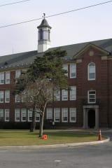 Eastchester Chamber, High School Team Up For Internships