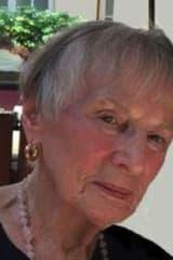 Edyce Hornig, 89, Of Norwalk