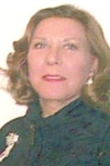 Marlene Huff Estabrooke, 85, Southport Resident
