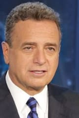 Shutdown Of Al Jazeera America Impacts Two Weston Men At Network