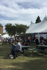 The Sixth Annual Greenwich Wine And Food Festival Returns In September