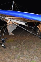 Westchester Man Killed In Florida Hang-Gliding Accident