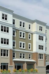 Stamford Foundation Grant To Increase Affordable Housing