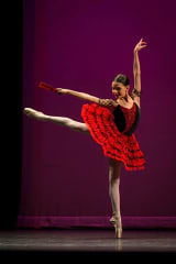 Ossining Resident Helps Ballet Academy Take Honors In Boston