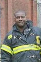 Off-Duty Bridgeport Firefighter Killed, Many Injured In Two-Car Accident
