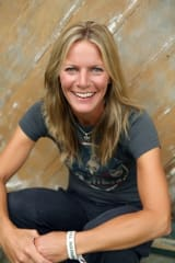 New Canaan Rocker Inspires Kids To Eat Healthy Through Music
