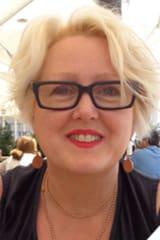 Author Jackie Hatton Pens Sci-Fi Novel Set In Westport