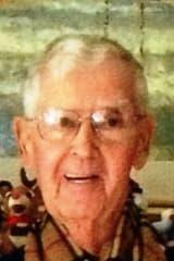 Thomas Kennedy, 88, Fairfield Resident