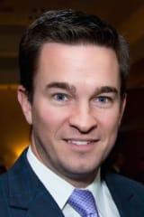 Cushman & Wakefield Names Senior Director For Fairfield County Office