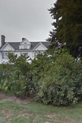 Larchmont House Teardowns Take Six-Month Break