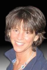 Greenwich Wellness Practitioner Appointed To Animal Welfare Organization