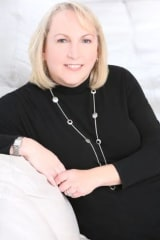 Lori Parks Joins Berkshire Hathaway HomeServices Office In Scarsdale