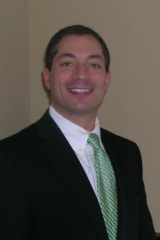 Eastchester Agent For Berkshire Hathaway Earns Sales Honor