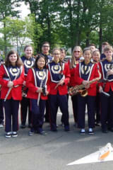 Eastchester Students Participate In All-County Bands, Orchestras