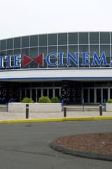 Norwalk Man Charged With Assaulting Girlfriend Outside Trumbull Cinemas