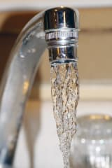 Aquarion Offers Norwalk Residents Tips On Avoiding Frozen Pipes, Meters