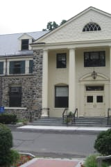 Eastchester Assessor's Office Opens For Last Minute Renewals Of Exemptions