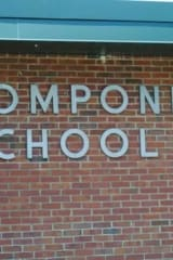 Yorktown School Budget Approved
