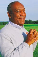 UConn To Consider Stripping Cosby Of Honorary Degree
