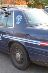 Easton Police Euthanize Aggressive Shelter Dog