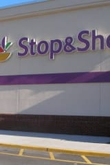 Agreement Reached On Contract With Stop & Shop Workers In Connecticut