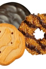 Heart Of The Hudson Girl Scouts Increase Digital Cookie Sales Program