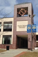 North Salem Middle/High School Posts 2016-17 Athletic Schedule
