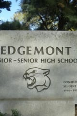 Edgemont Ranks Among State's Best Districts